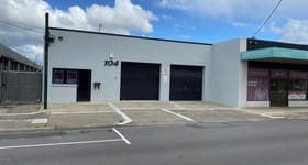 Factory, Warehouse & Industrial commercial property for sale at 104-106 Buckley Street Morwell VIC 3840