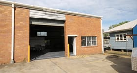 Factory, Warehouse & Industrial commercial property for lease at 5/76 Andrew Street Wynnum QLD 4178