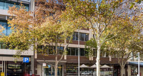 Offices commercial property for lease at Level 3/200 Lygon Street Carlton VIC 3053