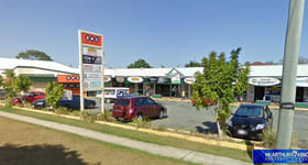 Shop & Retail commercial property for lease at Strathpine QLD 4500