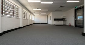Medical / Consulting commercial property for lease at 4/6 Barolin Street Bundaberg Central QLD 4670