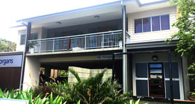 Offices commercial property for lease at Suite 1/46 Mary Street Noosaville QLD 4566
