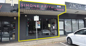 Shop & Retail commercial property for lease at 9 Albert Hill Road Lilydale VIC 3140