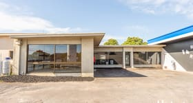 Offices commercial property for lease at 84 JUBILEE HIGHWAY WEST Mount Gambier SA 5290
