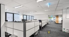 Showrooms / Bulky Goods commercial property for lease at Level 1/369 Ann Street Brisbane City QLD 4000