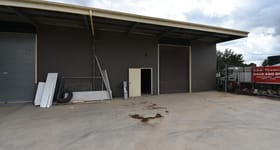 Factory, Warehouse & Industrial commercial property for lease at Unit 9/25 Upfold Street Bathurst NSW 2795