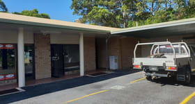 Offices commercial property for lease at Narangba QLD 4504