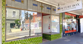 Offices commercial property for lease at 294 High Street Northcote VIC 3070