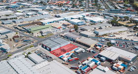 Factory, Warehouse & Industrial commercial property for lease at 6/10 Lampton  Avenue Derwent Park TAS 7009