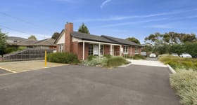 Offices commercial property for lease at 1/5 Hawtin Street Templestowe VIC 3106