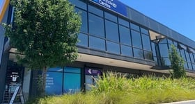 Offices commercial property for lease at 1/134-136 Gladstone Street Fyshwick ACT 2609