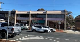 Offices commercial property for lease at Level Level Unit 2/30 Mawson Place Mawson ACT 2607