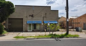 Factory, Warehouse & Industrial commercial property for lease at 2 Joyce Street Springvale VIC 3171