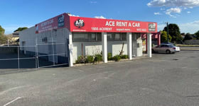 Shop & Retail commercial property for lease at 345 Great Eastern HWY Redcliffe WA 6104