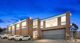 Factory, Warehouse & Industrial commercial property for lease at 6-7 Palmer Court Mount Waverley VIC 3149