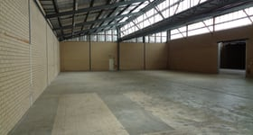 Factory, Warehouse & Industrial commercial property leased at 4/ 20 King Edward Road Osborne Park WA 6017