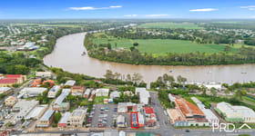 Shop & Retail commercial property for lease at 273 Kent Street Maryborough QLD 4650