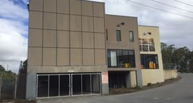 Factory, Warehouse & Industrial commercial property for lease at Unit 1/2 Elderslie Road Yatala QLD 4207