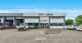Factory, Warehouse & Industrial commercial property for lease at 3 & 4/142 Beatty Road Archerfield QLD 4108