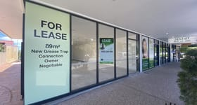 Shop & Retail commercial property for lease at 9/57 Gawain Rd Bracken Ridge QLD 4017
