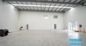Showrooms / Bulky Goods commercial property for lease at 1&2/225 Leitchs Rd Brendale QLD 4500