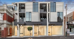 Shop & Retail commercial property for lease at 953-967 High  Street Armadale VIC 3143