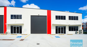 Showrooms / Bulky Goods commercial property for lease at Unit 3/225 Leitchs Rd Brendale QLD 4500