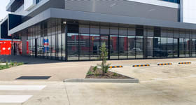 Shop & Retail commercial property for sale at Shop 3/247-263 Greens Road Dandenong VIC 3175