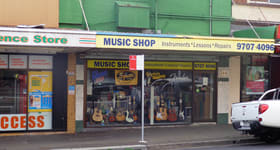Shop & Retail commercial property for lease at 344 Chapel Rd Bankstown NSW 2200