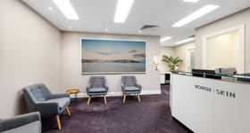 Medical / Consulting commercial property for lease at Suite 1F/79-85 Oxford Street Bondi Junction NSW 2022