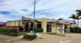 Shop & Retail commercial property for lease at 152 Charters Towers Road Hermit Park QLD 4812