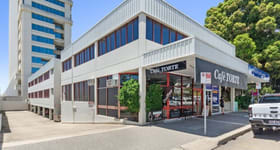 Offices commercial property for sale at GF Unit 1 & 2/62 Walker Street Townsville City QLD 4810