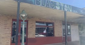 Shop & Retail commercial property for lease at 4/433 Zillmere Road Zillmere QLD 4034
