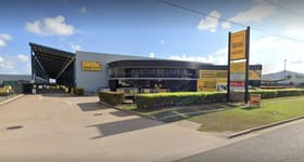 Showrooms / Bulky Goods commercial property for lease at Unit 29-Lot 95/399 Woolcock Street Garbutt QLD 4814