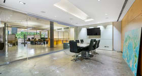 Showrooms / Bulky Goods commercial property for lease at Level 1/274 Victoria  Street Darlinghurst NSW 2010