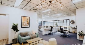Offices commercial property for lease at CW1/220 The Entrance Road Erina NSW 2250