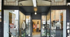 Medical / Consulting commercial property for lease at Shop/551c King St Newtown NSW 2042