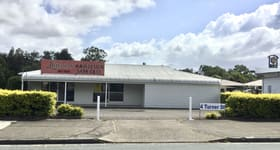 Showrooms / Bulky Goods commercial property for lease at 1/4 Turner Street Beerwah QLD 4519