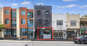 Shop & Retail commercial property for lease at Ground Floor/64 Johnston Street Collingwood VIC 3066