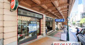 Showrooms / Bulky Goods commercial property for sale at 8/198 Adelaide Street Brisbane City QLD 4000