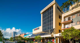 Hotel, Motel, Pub & Leisure commercial property for lease at 2/67 Lake Street Cairns City QLD 4870