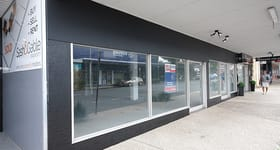 Showrooms / Bulky Goods commercial property for lease at 97 Edith  Street Wynnum QLD 4178