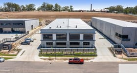 Factory, Warehouse & Industrial commercial property for sale at 39 Dunhill Crescent Morningside QLD 4170