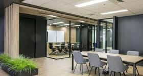 Medical / Consulting commercial property for lease at 33 King William Street Adelaide SA 5000