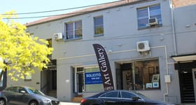 Offices commercial property leased at 4/6A Post Office Pymble NSW 2073