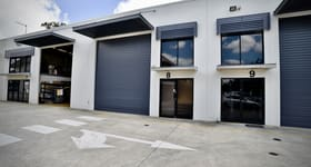 Showrooms / Bulky Goods commercial property for lease at 8/33-43 Meakin Road Meadowbrook QLD 4131