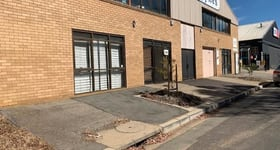 Factory, Warehouse & Industrial commercial property for lease at 1 and 2/14 Huddart Court Mitchell ACT 2911
