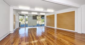Shop & Retail commercial property for lease at 275 Burwood Highway Burwood VIC 3125