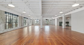 Offices commercial property for lease at 104-112 Commonwealth Street Surry Hills NSW 2010