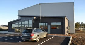 Factory, Warehouse & Industrial commercial property for lease at 42 Translink Avenue South Western Junction TAS 7212